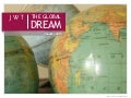 The Global Dream