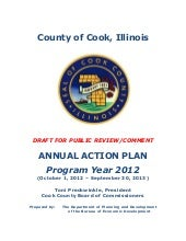 Full draft2012-annual-action-plan