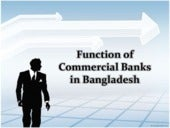 Function of commercial banks in ban...