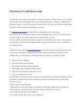 Sample Essay Thesis Statement Heroism Essays Heroism Definition Essayquot Anti Essaysmar Heroism Free  Essays And Papers Sample Synthesis Essays also How To Write A Research Essay Thesis Guidelines On Completion Of The Personal Statement Definition Essay  How To Start A Business Essay