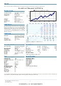 Fund.info greenwich asset_management_gp_us_mid_cap_31_may_2014 (1) (1)