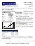 Fundamental Research Corp. Update on Commerce Resources Corp. (TSXv: CCE)