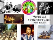 Fundamentals of music onlinestudents compressed