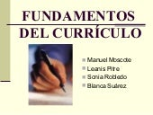 Fundamentos del-curriculo3638