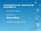 Fundamentos de tramitacion document...