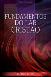Fundamentos do Lar Cristão (FC)