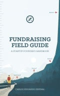 Fundraising field guide