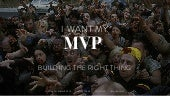 I Want My MVP (Digital Project Management Summit 2014)