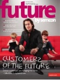 Time to market is crucial (Future by Semcon #1 2012)