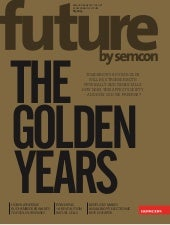 The Aging Consumer - Future by Semc...