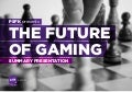 PSFK Future of Gaming Report
