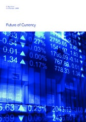 Future Agenda   Future Of Currency