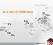 Country Branding Index 2010_with_lu...