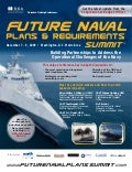 Future Naval Plans & Requirements Summit