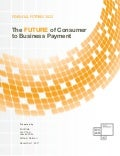 The Future of Finance in 2022 - Blais, Chow, Mills, Norman