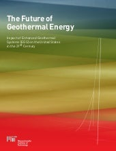 Future of geothermal_energy