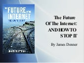 Future Of Internet Presentation