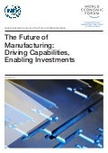 Future of manufacturing_driving_capabilities