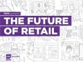 PSFK: Future Of Retail Presentation 120710102311-phpapp01