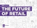 PSFK Future of Retail Report 2012