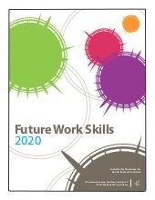 Future work skills 2020 ful researc...