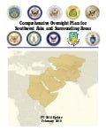 FY2010 Update to Comprehensive Oversight Plan for Southwest Asia and Surrounding Areas