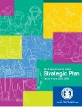 Fy2014 2018 Department of Labor Strategic Plan