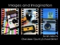 Images and Imagination