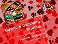 Gambling & Casino Tourism