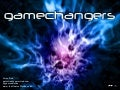 Gamechangers: The Next Generation of Business Innovation by Peter Fisk