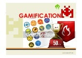 Gamification HR
