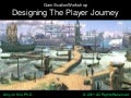 Gamification 101: Design the Player Journey