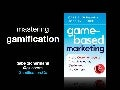 Gamification overview