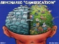 "Seminario ""Gamification"" 2012"