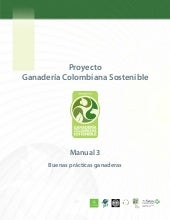 Ganaderia sostenible manual_3