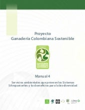 Ganaderia sostenible manual_4