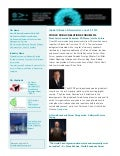 Global Alliance E-Newsletter June 2010