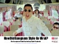 How Did Gangnam Style Go Viral? The Viral Marketing Playbook
