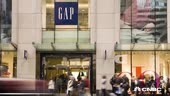 Is Gap Still Relevant? The CEO Says Yes