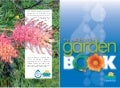 The Waterwise Garden Book - Hastings, Australia