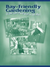 CA: Bay-Friendly Gardening Guide