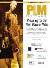Gartner's new report, PLM for Appar...
