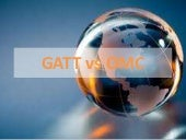 Gatt vs omc