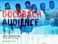 Creative Ads | Goldbach Audience Austria
