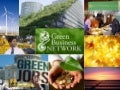 Social Media for Growing a Green Business