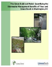 Green Roofs in Washington, DC - The...