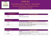 GCRAD2 agenda (.pdf)_version 25 oct_