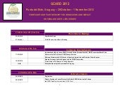 GCARD2 Agenda (.docx)_Version 26_oc...