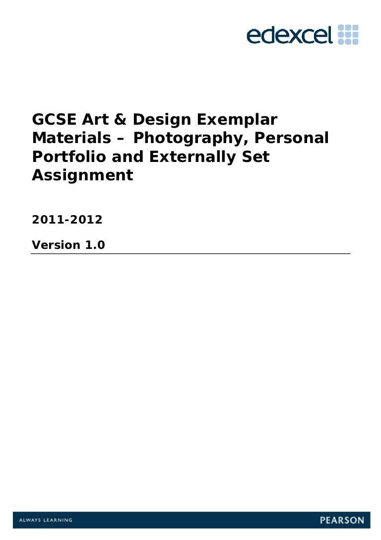 GCSE art problems???!!!!!!!!!!!!?