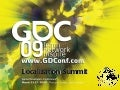 GDC09 Loc Summit Fable2